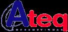 Ateq Italia International Srl Logo